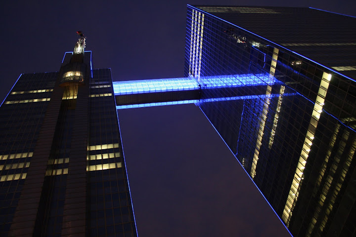 Rencontre à Bruxelles le samedi 29 novembre - les photos IMG_2118
