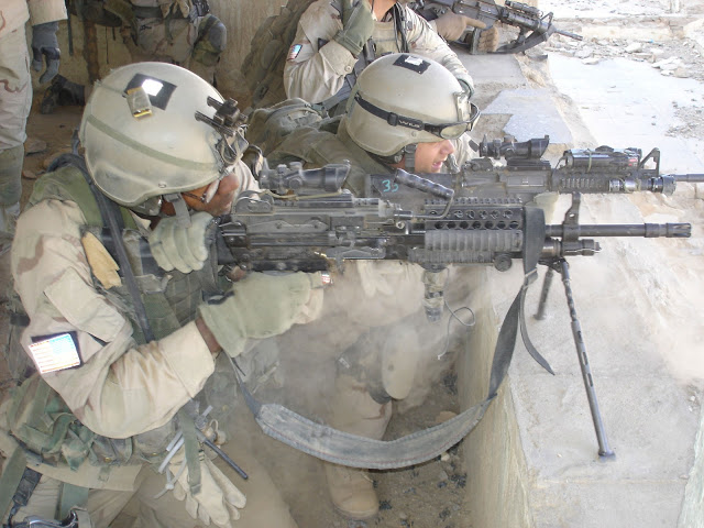 """The Airsoft Automatic Weapons Guide AKA """"The Gunners Bible"""" Mk-48-mod-0-hires"""