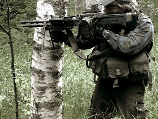 """The Airsoft Automatic Weapons Guide AKA """"The Gunners Bible"""" Appslapp%20mk43"""