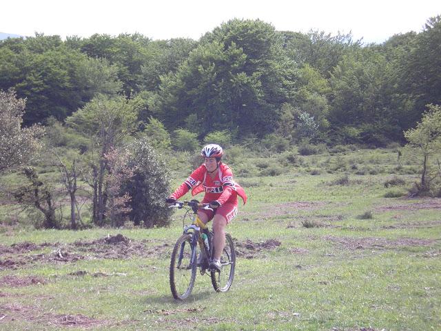23/5/2009 SIERRA SALVADA P1010126