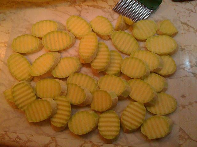 Fried zucchino (zucchini) Photo%204-763343