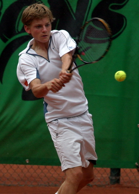 David Goffin Tennis%20astrid%20bowl%202008%20charleroi%20Goffin%203_resize