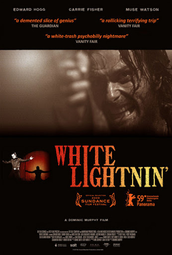 ¿Documentales de/sobre rock? - Página 7 White_lightnin_poster