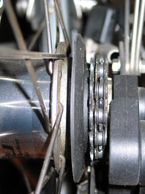 Réglage et réparation du changement de vitesses par pignons - Page 2 IMG_7380