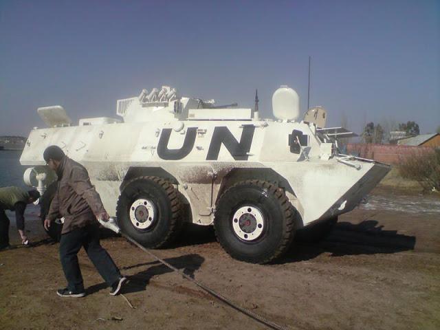 Guarani para el ejército argentino - Página 3 Perfil%20del%20blindado%20chino
