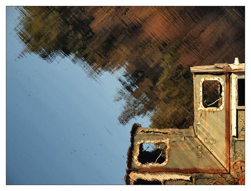 Vos plus belles photos du mois de février 2010 16fev-benodet-merblanche-54