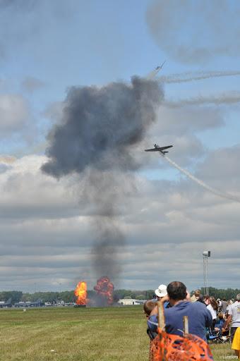 Selfride Airshow DSC_0164