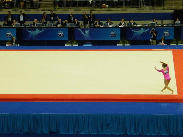 Experiencias en competición/con gimnastas - Página 2 DSCF1007