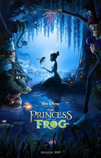 [RS+2] The Princess and the Frog TELESYNC XViD-D3M0NZ The%20Princess%20And%20Frog