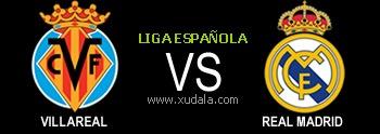 Partidos enteros historicos de selecciones o equipos - Página 5 Villarreal%20vs%20Real%20Madrid%5B5%5D