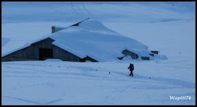 Nostalgie d'un hiver jurassien Yann-Jura-1