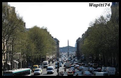 Une semaine printannière à Paris 15.Concorde-AN