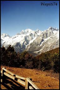 L'empire dans les nuages, Yunnan (Chine) 40%20Dragon%20de%20Jade