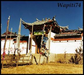 L'empire dans les nuages, Yunnan (Chine) 42%20Dragon%20de%20Jade