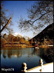 L'empire dans les nuages, Yunnan (Chine) 27b%20Lijang