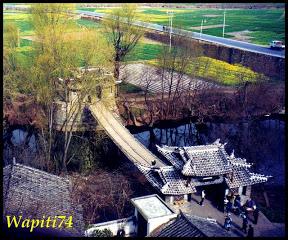 L'empire dans les nuages, Yunnan (Chine) 43%20Yangzi