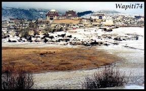 L'empire dans les nuages, Yunnan (Chine) 50a%20Zhongdian