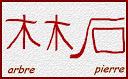 L'empire dans les nuages, Yunnan (Chine) For%C3%AAt-de-pierre