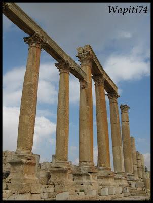 Jordanie : au pays des Nabatéens, des Grecs, des Croisés... et de Dame Nature ! IMG_0496