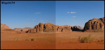 Jordanie : au pays des Nabatéens, des Grecs, des Croisés... et de Dame Nature ! Wadi%20Rum%20376