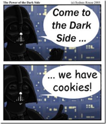 ¿Por qué jugar con paracas italianos (28mm o lo que sea)? Come-to-the-dark-side-we-have-cookies-208415%5B5%5D
