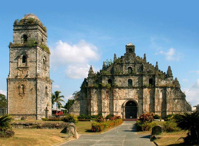 Najlepše crkve i katedrale  20-unusual-churches-p1-Paoay