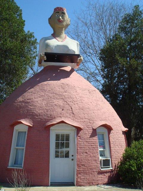 50 بناية غريبة من المعالم تاريخي 40-mammyscupboard-thumb