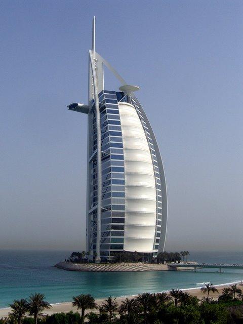 Najviši hoteli na svetu 01-burj-al-arab1