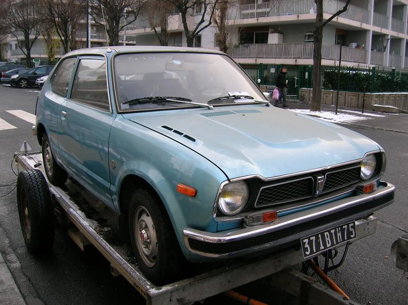 Ma Civic SB2 1977 DSCN3129