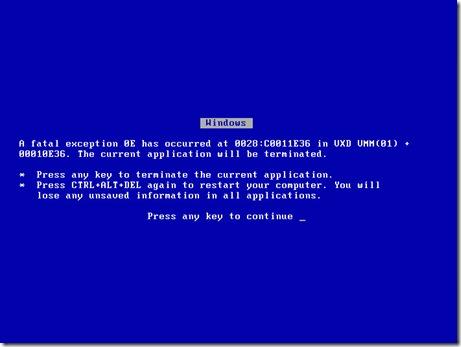 Video Aula como tirar tela azul windows7 Bsod_thumb%5B2%5D