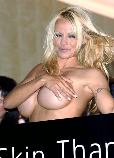 Pamela Anderson - Page 2 30445_01_00094157000013h__570lo