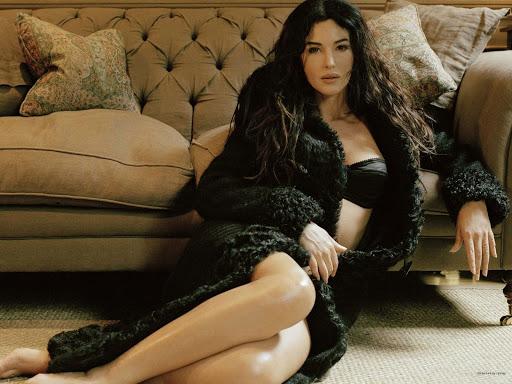 Monica Belucci  Monica%20Bellucci%20048