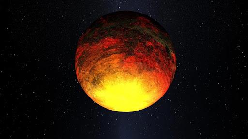 Missão Kepler Ilustra%C3%A7%C3%A3o%20do%20exoplaneta%20Kepler-10b%5B4%5D