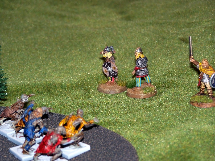 Vikings vs Zombies 100_3075
