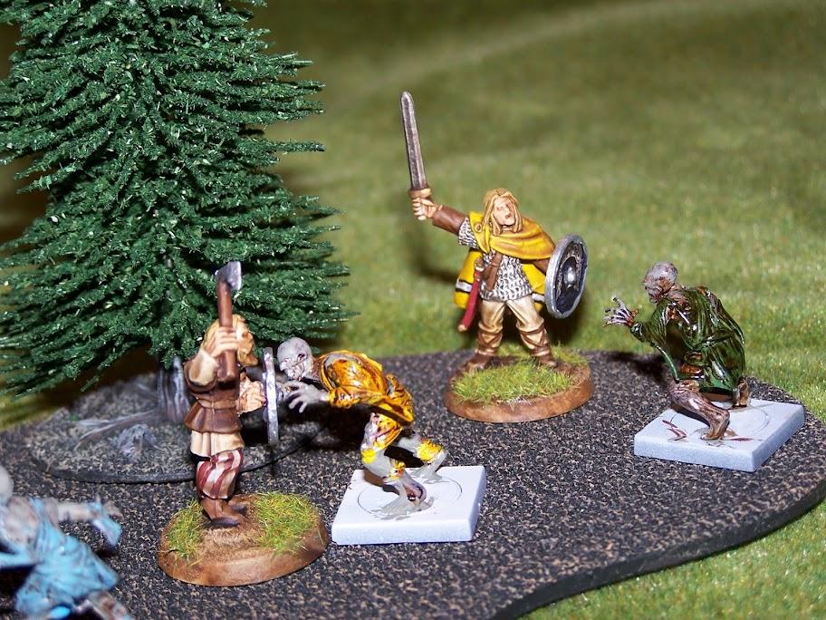 Vikings vs Zombies 100_3080