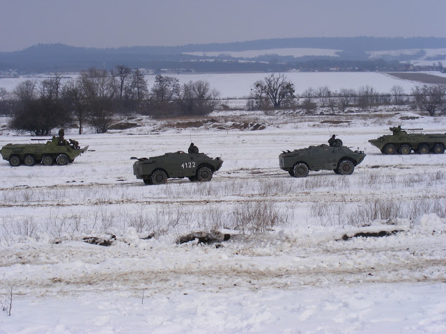 Armée Hongroise/Hungarian Home Defence Force/Magyar Honvédség K%C3%A9p%20324