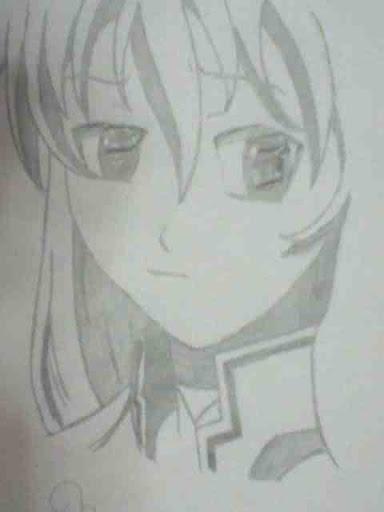 mis dibujos 30-09-10_2112