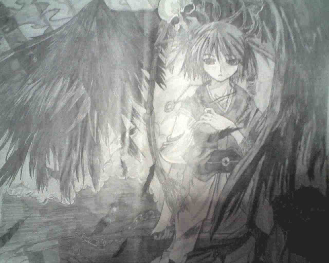 mis dibujos 30-09-10_2121