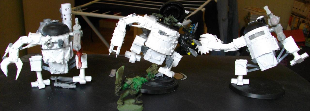 Orks Forge Boit29