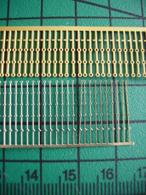 Aide pour réaliser la maquette d'un MSO - Page 2 Photo7