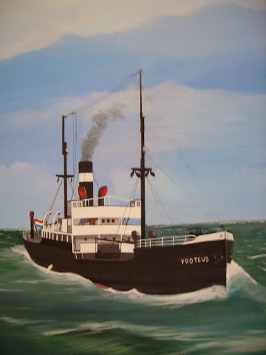 Peinture maritime : nouveau hobby ? IMGP2812