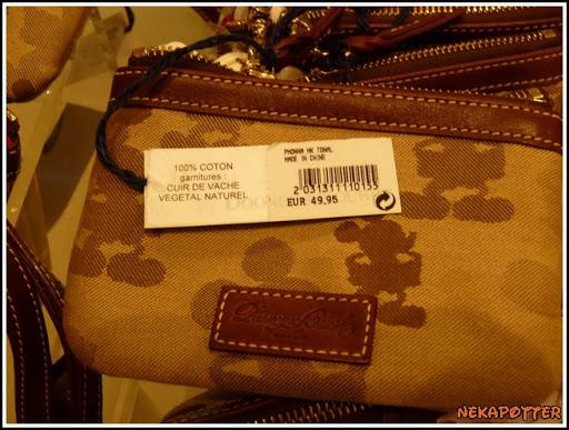 Les accros du shopping P1040867