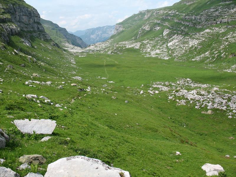 [Alpes 07-2010] quelques photos IMG_4384
