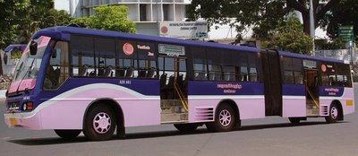 Buses in your hometown - Seite 2 AL-Vestibule-pic