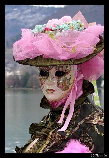 Sortie au Carnaval Vénitien d'Annecy 28/02 - Les Photos IMGP4650%202