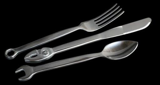 ملعقة وشوكة وسكين(ابداع*ابداع)صور Image002