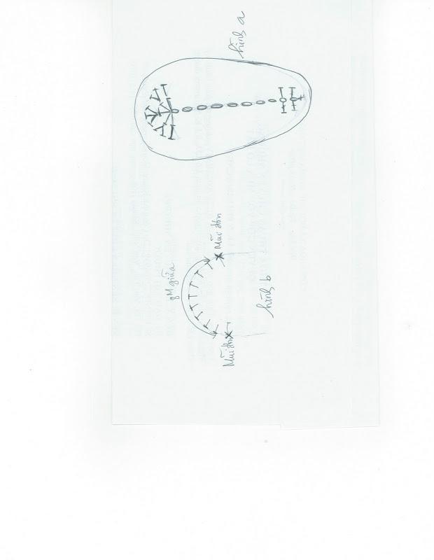 Nhà của Uyenchi79 - Page 4 CCF12212010_00000