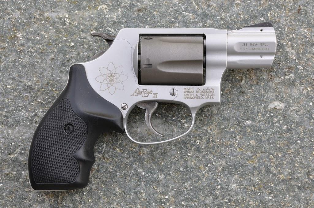Le pistolet ou revolver de sac à main idéal DSC_0284