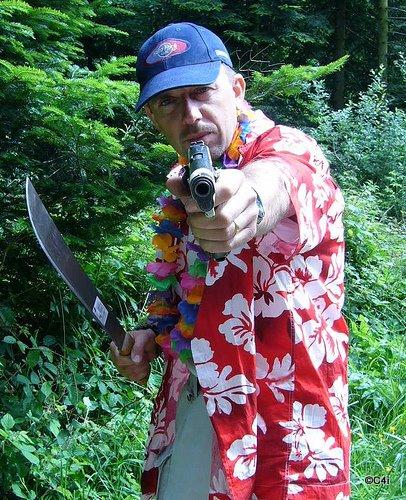 Rambo3 avis sur le couteau officiel du film 2561288641_72833475b5