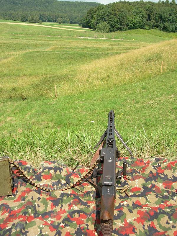 MG42 - Mauser Borsigwerke 1944 DSCN2260r